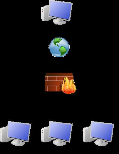 Sieťový diagram